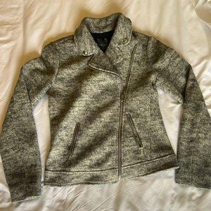 NWT dynamite Moto jacket size xs